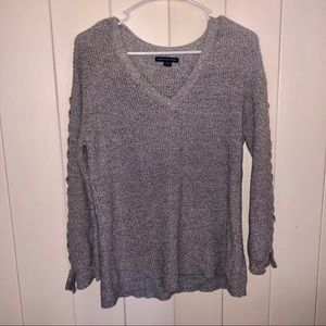 NWOT American Eagle Outfitter Pullover Sweater